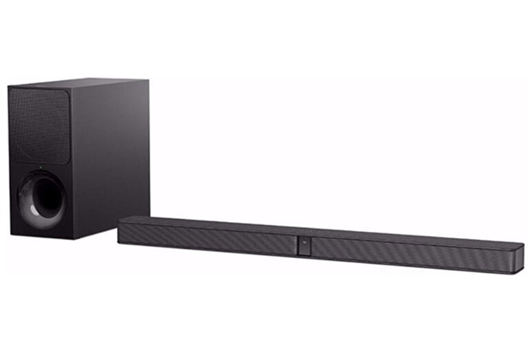 loa soundbar sony
