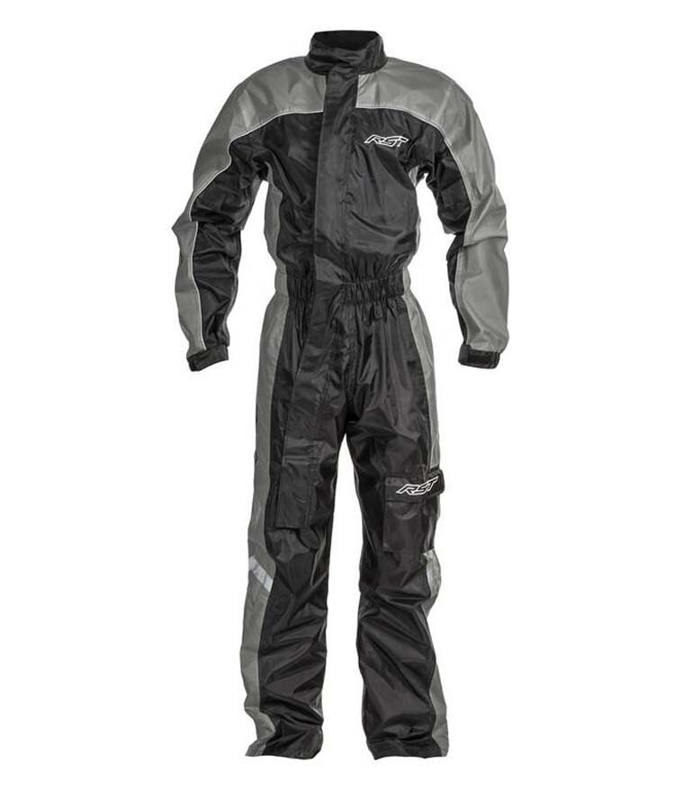 Bộ áo mưa đi xe máy