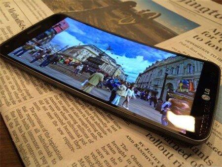 5 điều mong đợi trên điện thoại Android năm 2014