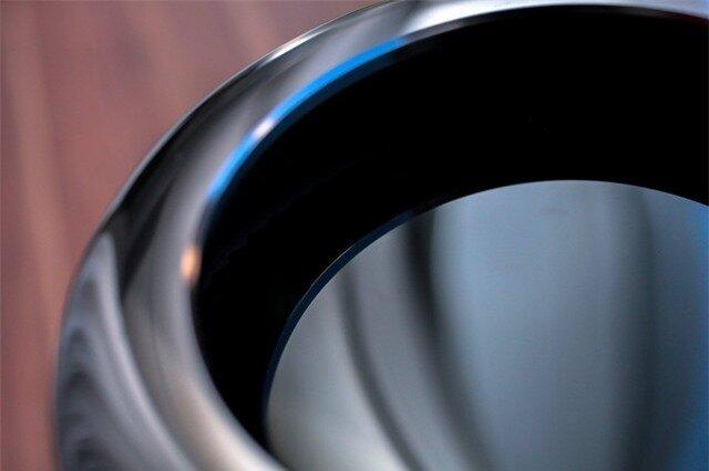 Đánh giá Apple Mac Pro 2013 - Thiết kế mới lạ, sức mạnh đỉnh cao