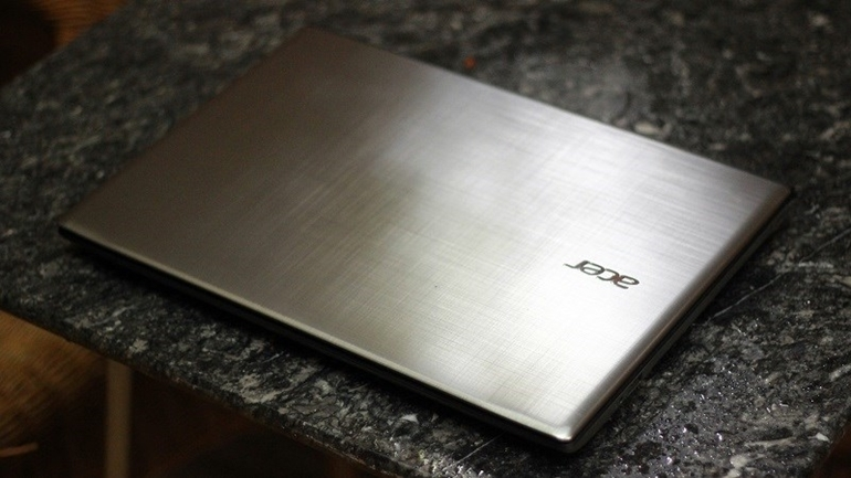 laptop core i3