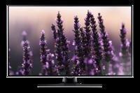Smart Tivi LED Samsung UA48H5552 - 48 inch, Full HD (1920 x 1080)