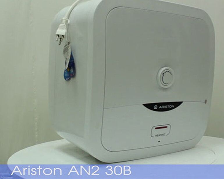 Bình nóng lạnh Ariston An2 30B