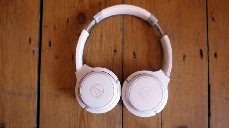 tai nghe audio-technica ath-s200bt