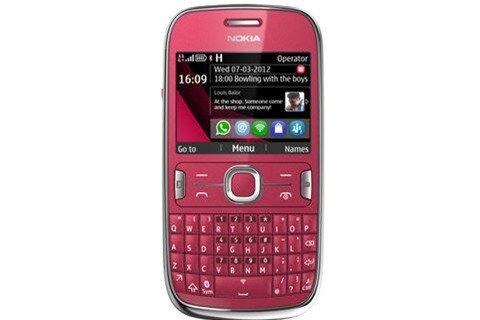 Nokia-asha302-jpg-1345225850_480x0.jpg