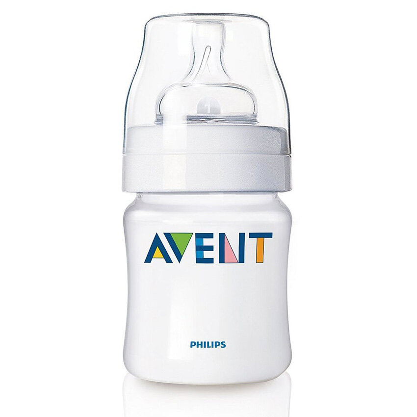 So sánh bình sữa Hegen và Philips Avent cho trẻ sơ sinh, loại nào tốt hơn?