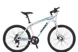 Xe đạp thể thao GIANT 2015 Rincon 770