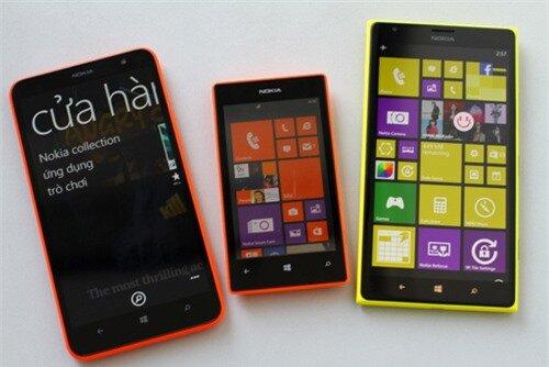 Nokia-Lumia-1320-1520-20-JPG-5543-138865