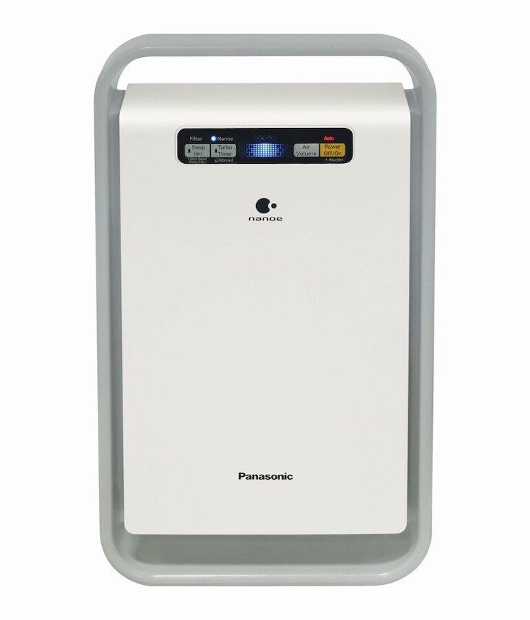 Có nên chọn máy lọc không khí Panasonic F-PXJ30A ?