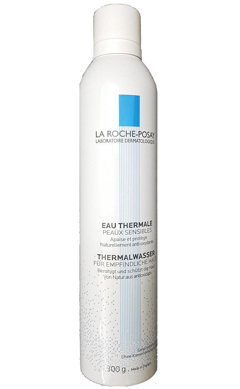 Xịt khoáng La Roche-Posay Thermal Spring Water