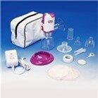 Máy hút sữa bằng pin Care 30103
