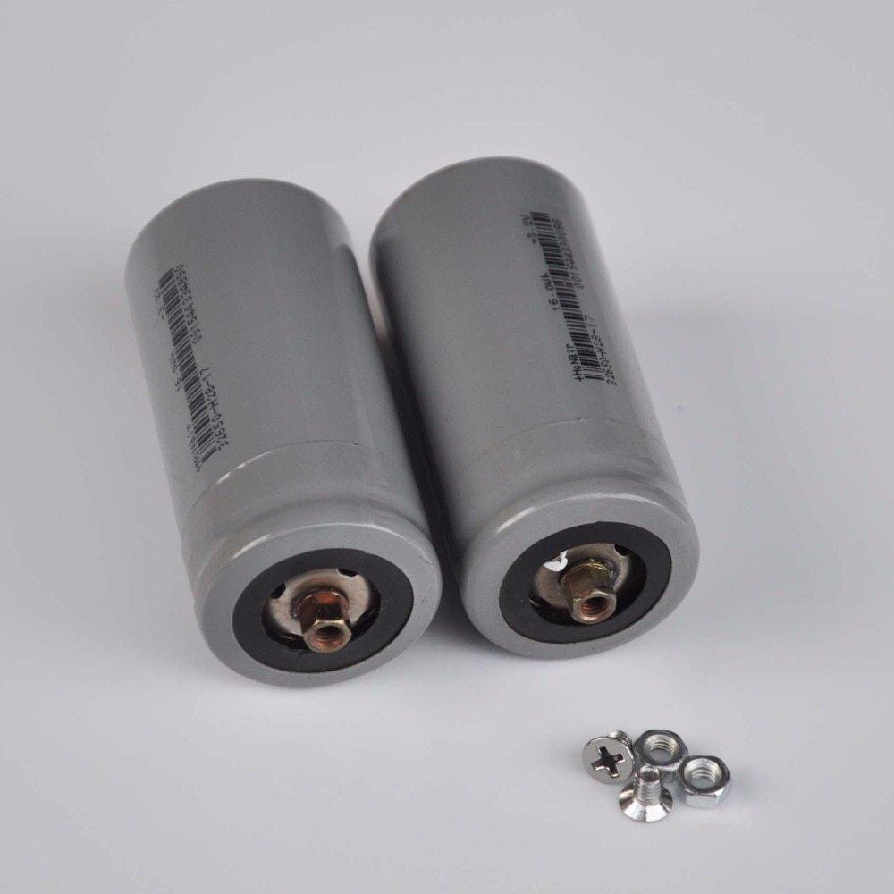 Pin LiFePO4 rất an toàn và có khả năng hoạt động ổn định