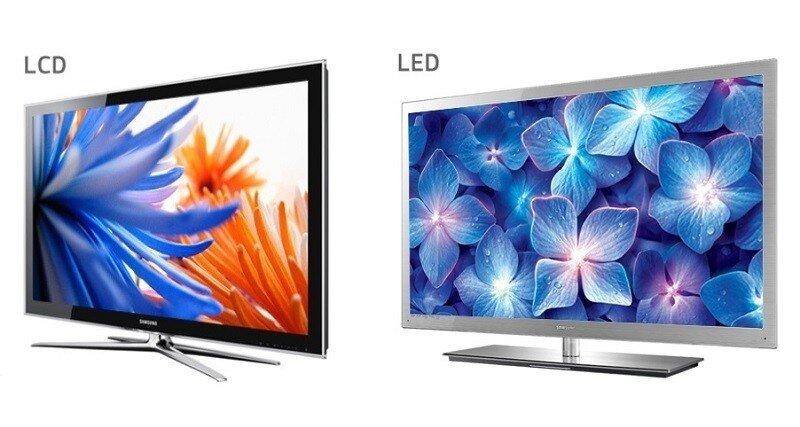 Kinh nghiệm chọn mua Tivi LED để xem thể thao