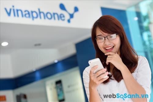 Dịch vụ gọi lại Vinaphone