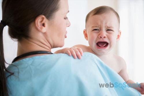 Sữa công thức không chứa lactose nào tốt, sữa dành cho trẻ bất dung nạp lactose