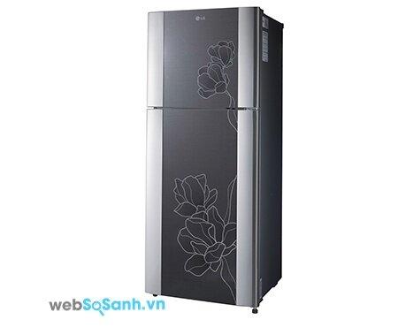 LG GR-D502TK (nguồn: internet)