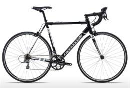Xe đạp đua Cannondale CAAD8 8 Claris C 2015