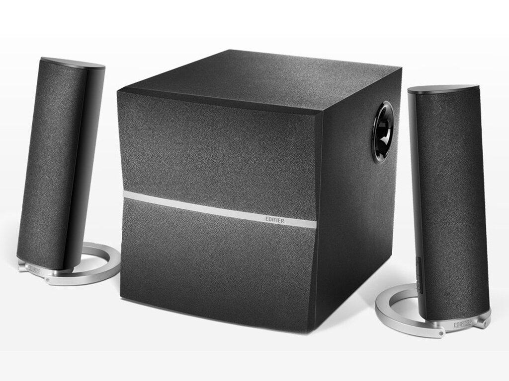 Loa Bluetooth Edifier MP250
