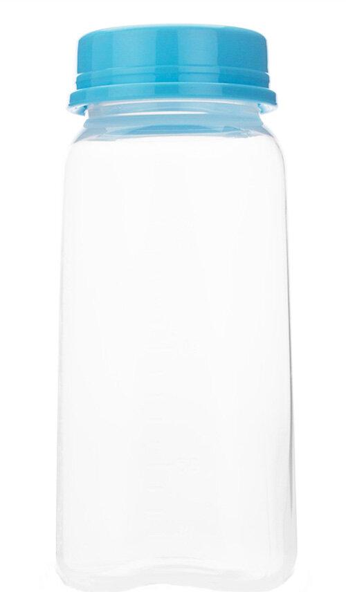 Bình sữa trong Bộ 5 bình trữ sữa mẹ Spectra SPT004