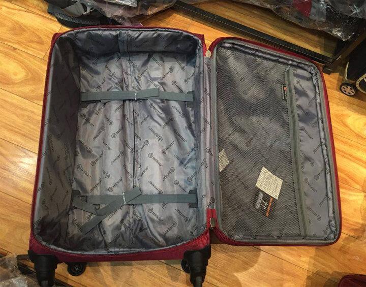 vali brothers có tốt không
