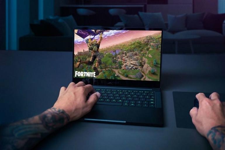 màn hình laptop 240hz