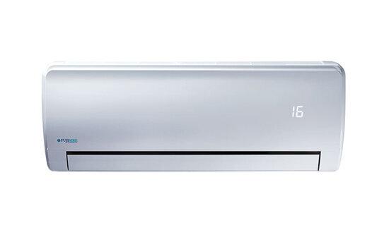Điều hòa - Máy lạnh FujiAire FW12CBC2- 2A1N/FL12CBC-2A1N - 1 chiều, 12.000BTU