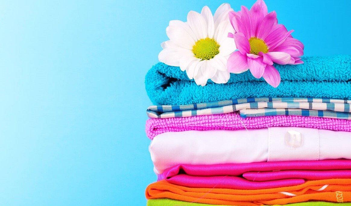 So sánh OMO và Tide xem nên mua loại bột giặt nào