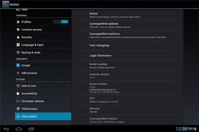 Screenshot_2013-01-04-13-36-34.