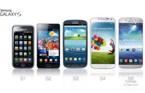 Galaxy-S5-2796-1392199315.jpg