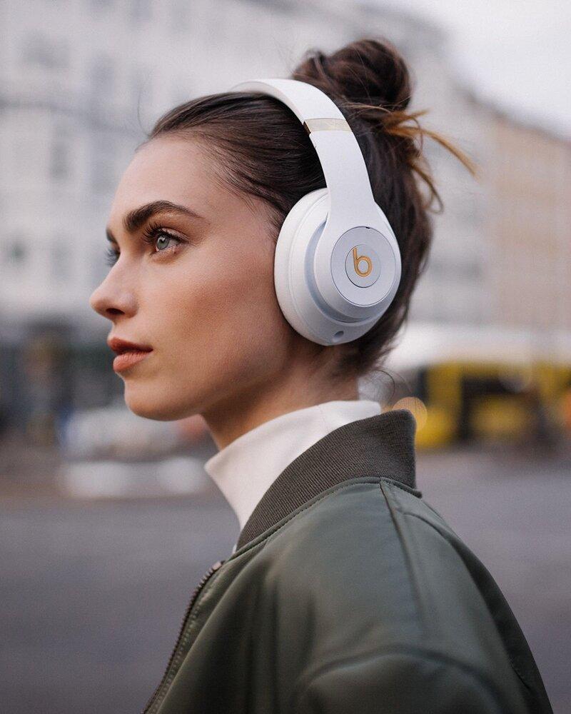 Bạn có nên chọn mua tai nghe bluetooth giá rẻ không?