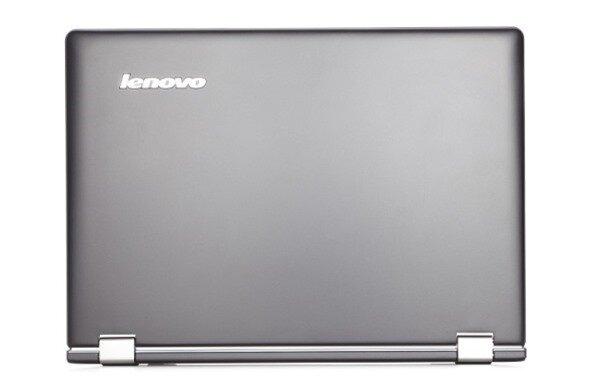 Với mức giá gốc chỉ hơn 10 triệu đồng và 4 chế độ hoạt động tiện dụng, IdeaPad Yoga 2 11 thực sự là một sản phẩm xứng đáng với tên tuổi của Lenovo.