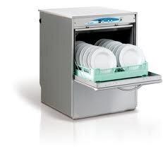 Loại máy nhỏ gọn thường chỉ có 1 ngăn