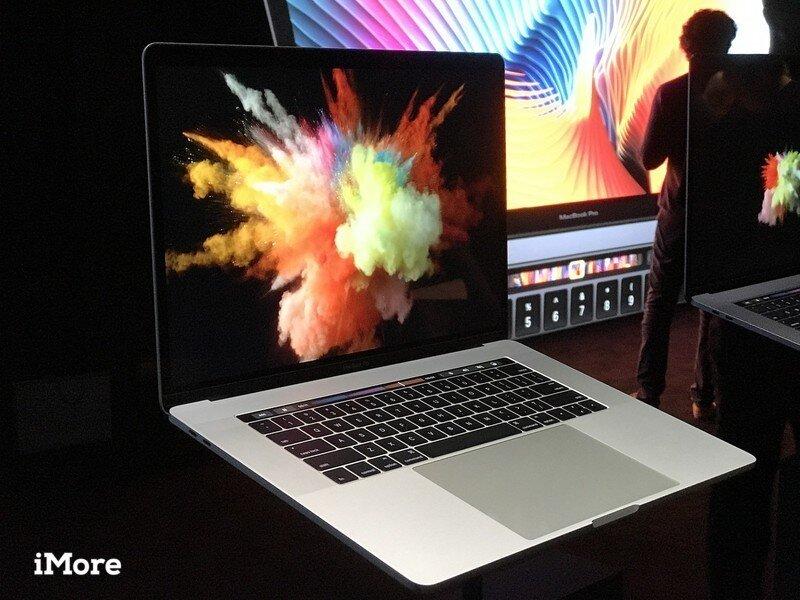 Nên mua Macbook loại nào cho phù hợp?