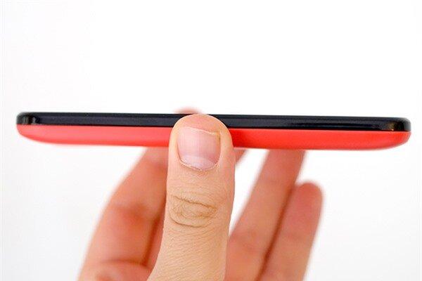 HTC Desire 310 23