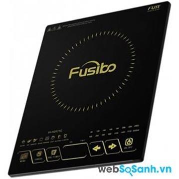 Fusibo IHH2021C