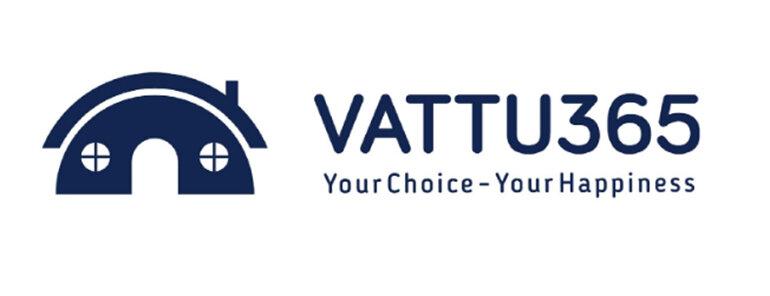 """Công ty với khẩu hiệu """"Your Choice - Your Happiness"""""""