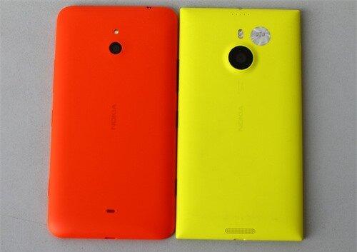 Nokia-Lumia-1320-1520-3-JPG-4810-1388652