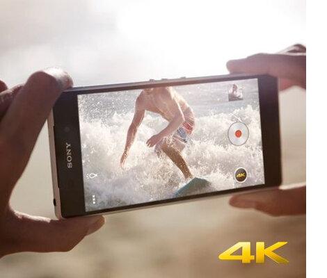 Quay video Full HD 1080p