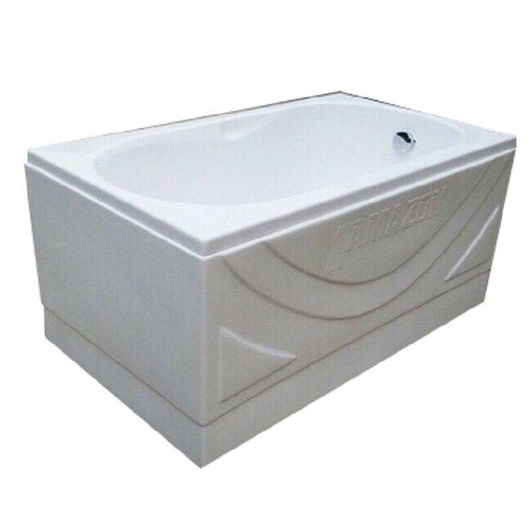 Bồn tắm nằm giá rẻ Amazon TP-6067