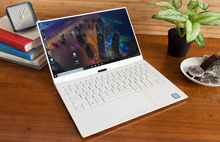 laptop dell xps 13 (9370)