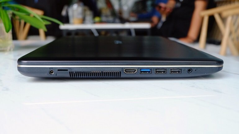 asus vivobook x5400ub