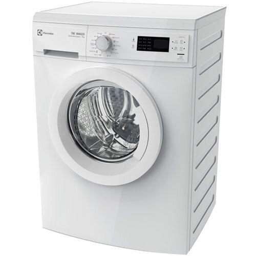 Electrolux EWP85742 7kg