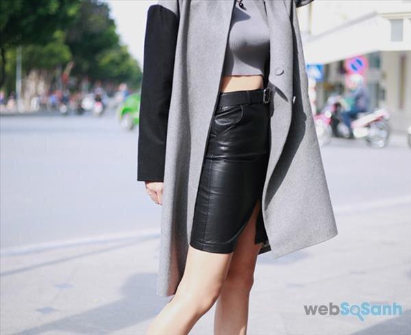 áo khoác nữ đẹp áo khoác nỉ áo khoác