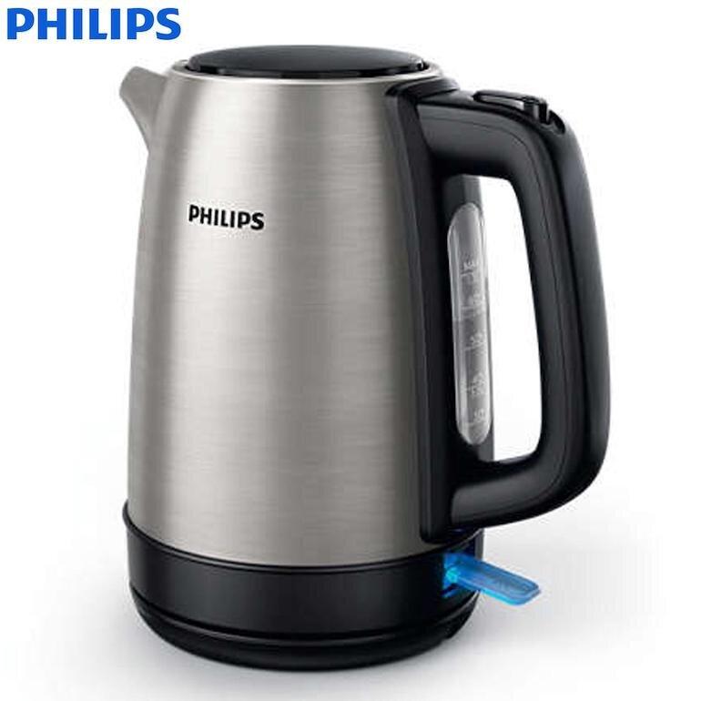 Ấm siêu tốc giá rẻ Philips