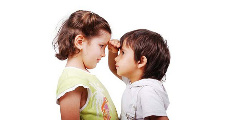 Tác dụng của dầu gấc hỗ trợ phát triển chiều cao cho trẻ nhỏ