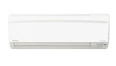 Điều hòa - Máy lạnh Multi Daikin FTKS50FVM - 1 chiều, 17000BTU, inverter