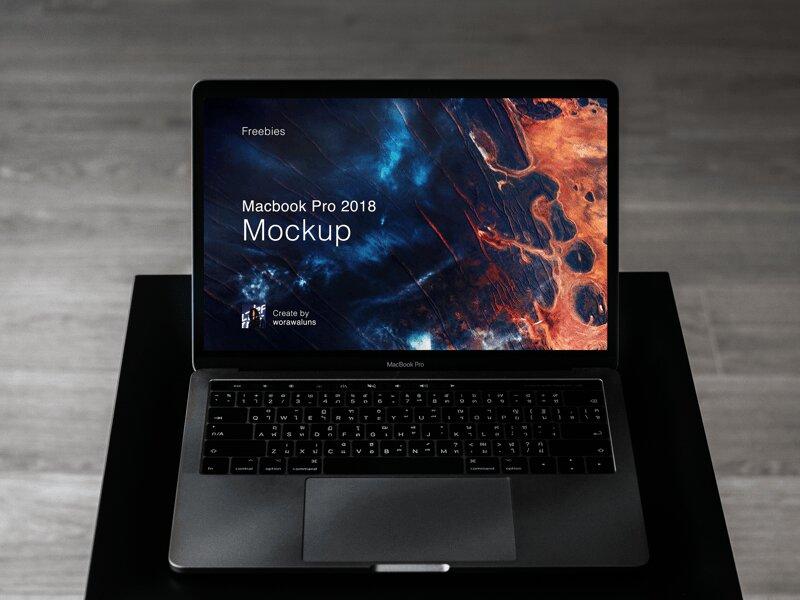 Nên chọn macbook nào hiện nay?