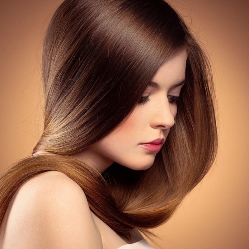 Công dụng của nước vỏ bưởi giảm rụng tóc