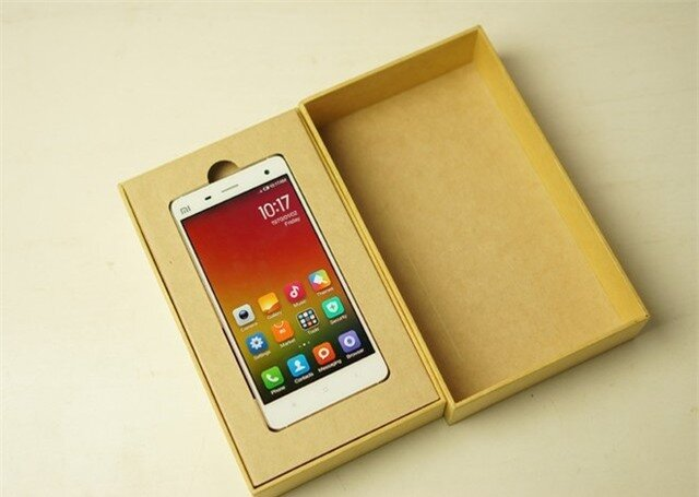 7 smartphone đình đám vừa về Việt Nam