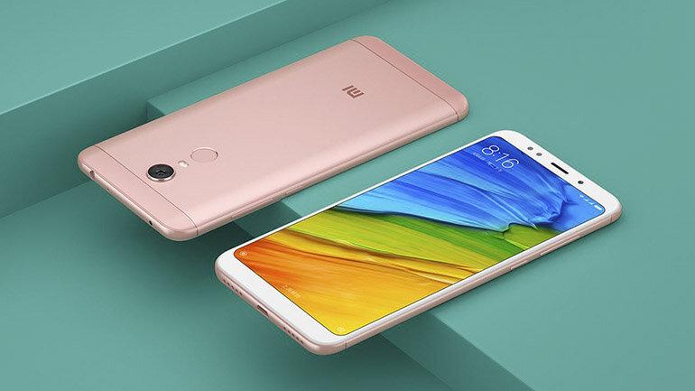 Điện thoại Xiaomi giá rẻ nào cho chất lượng tốt nhất trong năm 2018